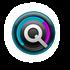 Avatar für QTomTv