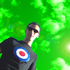 Avatar for ChemicalH