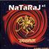 Avatar for natarajxt