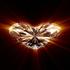 Avatar for debbiediamond