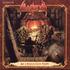 Avatar for magnum1985