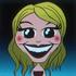 Avatar for Blondevil_87
