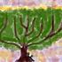 Avatar for baximayi