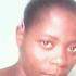 Avatar for babamwana