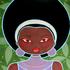 Avatar de vanuchaxxi