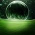Avatar for angelofmusic90