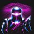 Аватар для STEP_ALEX
