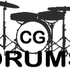 Avatar for cgdrums