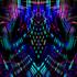 Avatar for Verantha