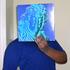 Avatar for mr-disco