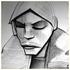 Avatar for Kisex69