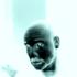 Avatar for Radiators11