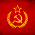 Avatar for RussianArmy2012