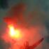 Avatar de matyss911