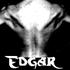 Avatar for Edgar_Kruk