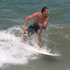 Avatar for surfbro16