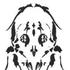 Avatar for chlyde