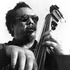 Avatar for Miles-Of-Mingus