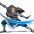 Avatar de hurricanegirl3