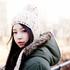 Avatar for Yoon-Joo