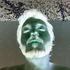Avatar for LucasFriman