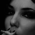 Avatar for -Holysin-