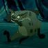 Avatar de HyenaWarrior