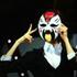 Avatar for Yuuji_
