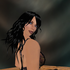 Avatar di Campanula_G