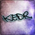 Avatar for keDrZM