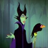 Avatar for Maleficent64
