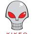 Avatar für Kikeo