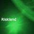 Avatar for Riskland