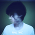 Avatar for phil_wc