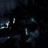 Avatar di Eisenheim68