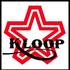 Avatar for Kloop2485