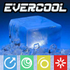 Avatar for evercool
