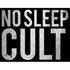 Avatar for NoSleepCult