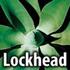 Avatar for Lockhead