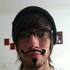 Avatar di Trunks_