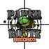 Avatar for PaperRouteRec