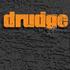 Avatar for drudge-dub