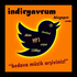 Avatar for indiryavrum