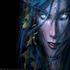 Avatar for nightelf1986