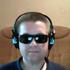 Avatar for akula69