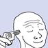 Avatar for scoldsbridle