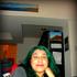 Avatar for Zazu_Menina