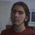 Avatar für e2OldMiner