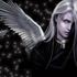 Avatar for Finwe_Valar
