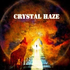 Avatar for crystalhazeband